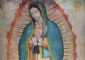 Our Lady of the Guadalupe Trappist Abbey